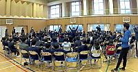 Mizuhiki180210